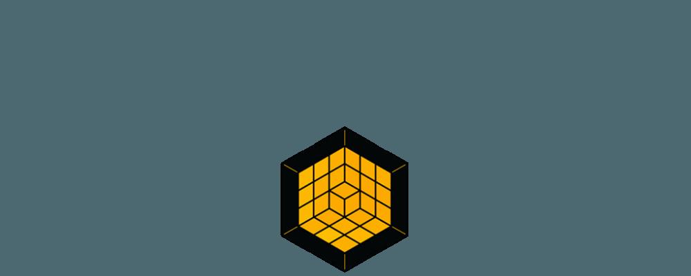 AWS Quickstart logo