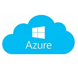 Using Tableau with Microsoft Azure: Resources and case studies