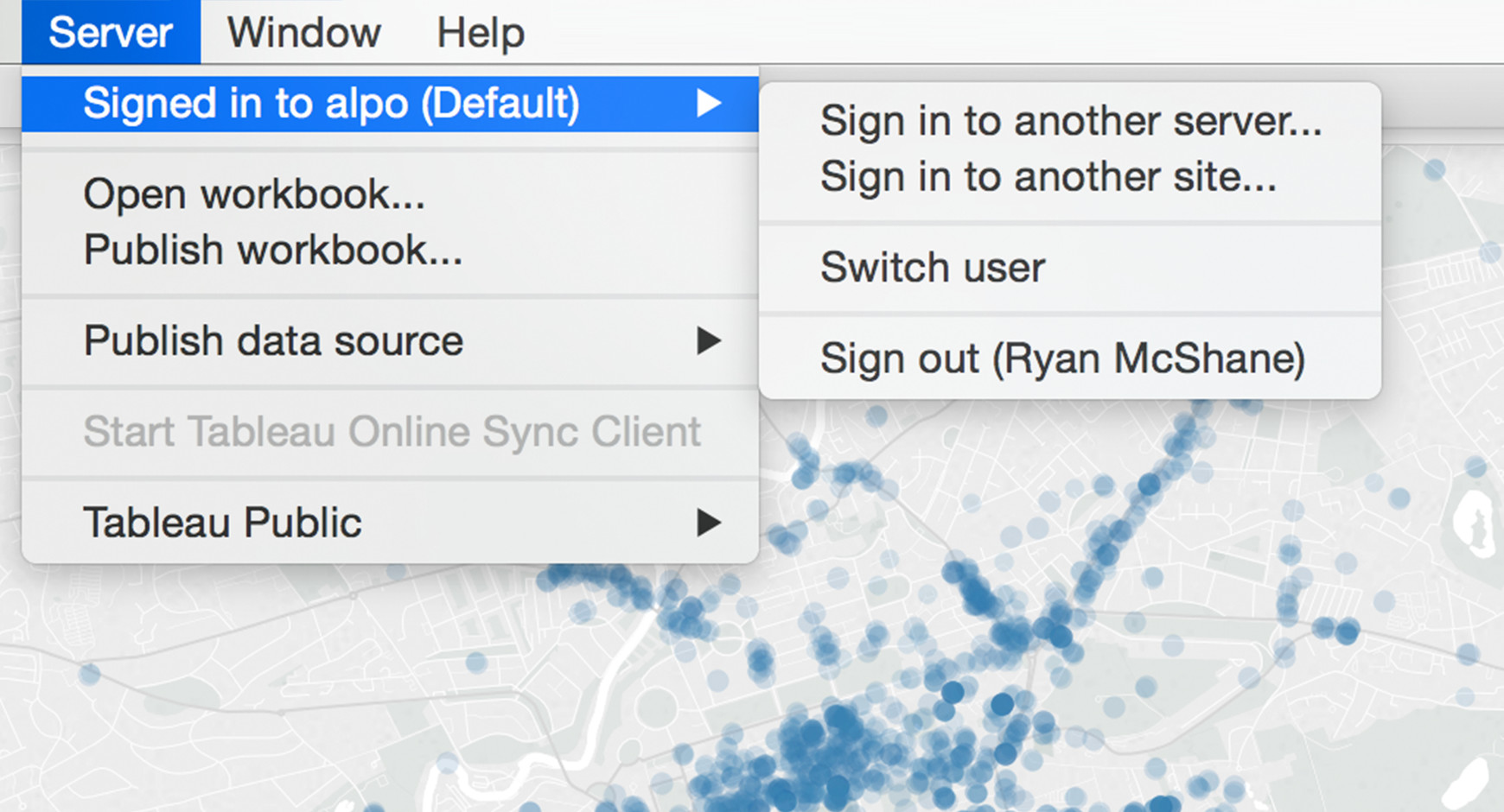 Workbooks skippers ticket workbook : Stay connected with auto sign-in in Tableau 9.3 | Tableau Software