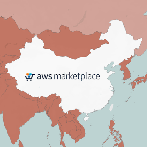 Tableau Server now available on AWS Marketplace China ...