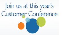 Tableau Customer Conference