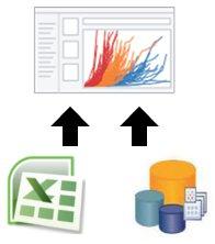 Combinación de datos