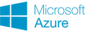 Tableau Server on Microsoft Azure