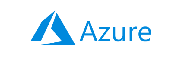 logotipo do microsoft azure