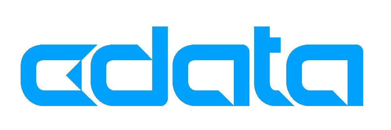 Cdata