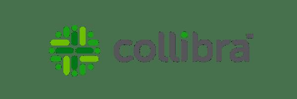 Logotipo de Collibra