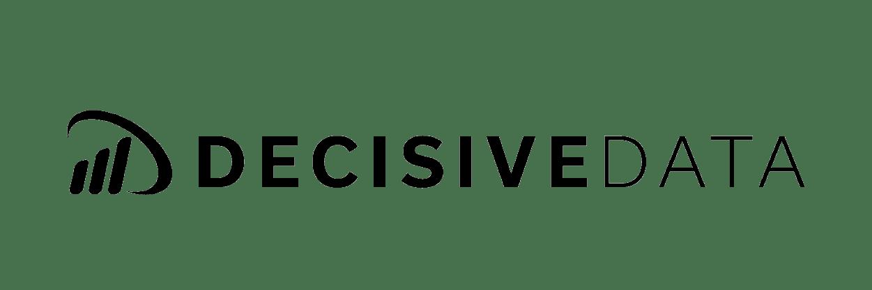 DecisiveData