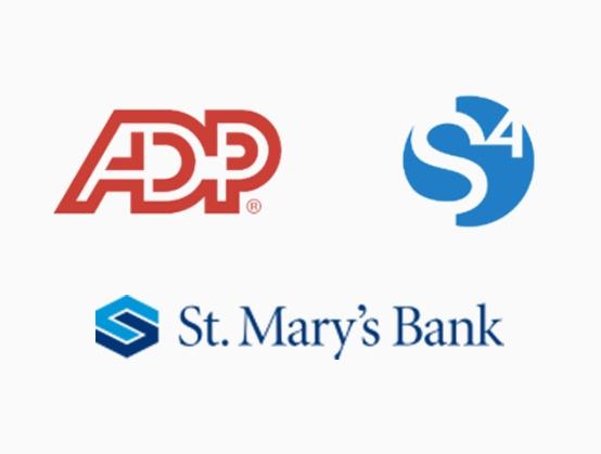 Economy logos
