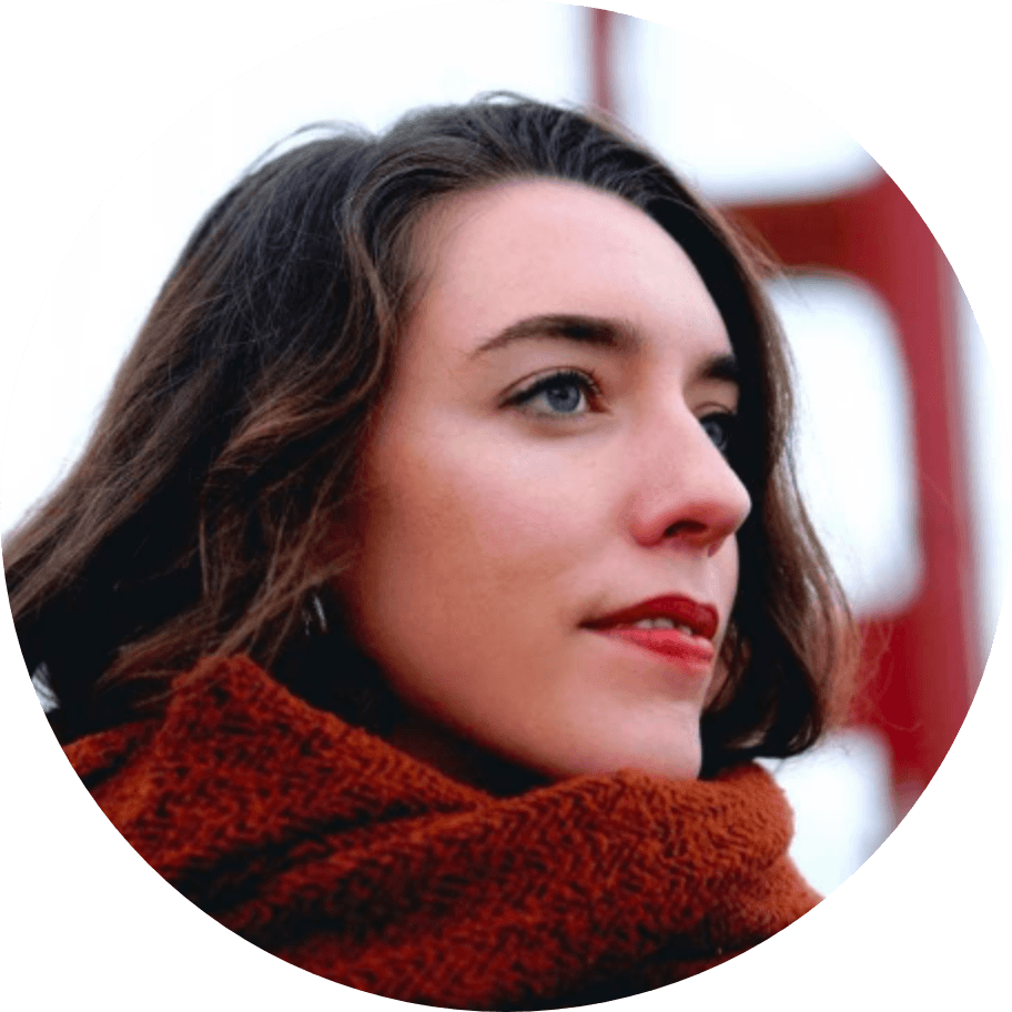 Eillie Anzilotti headshot