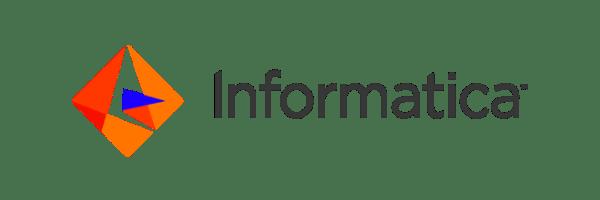 Logotipo de Informatica