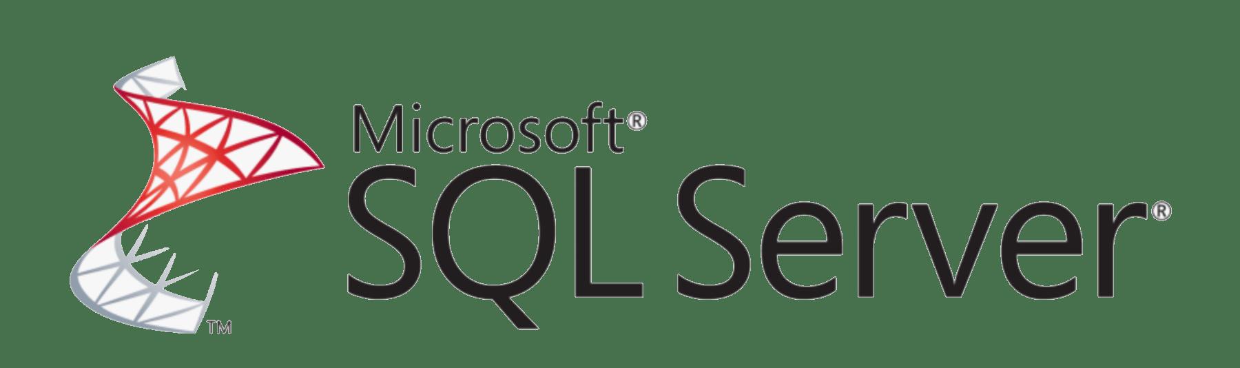 sequel server logo