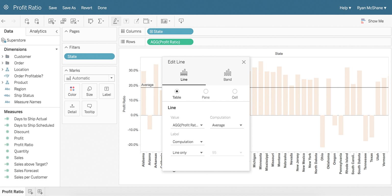 Tableau 10 1 is here | Tableau Software