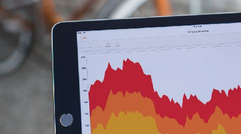Tableau tackles big data for the enterprise
