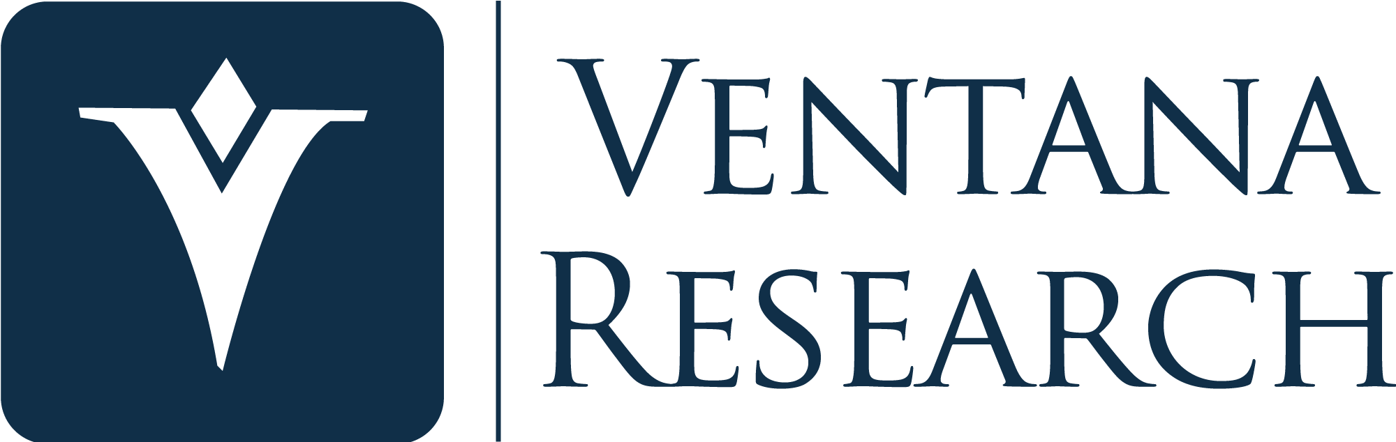 Ventana Research