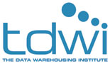TDWI webinar: Data Discovery Tools and Methods
